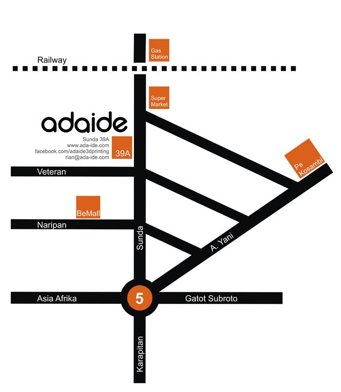 Adaide_newplace