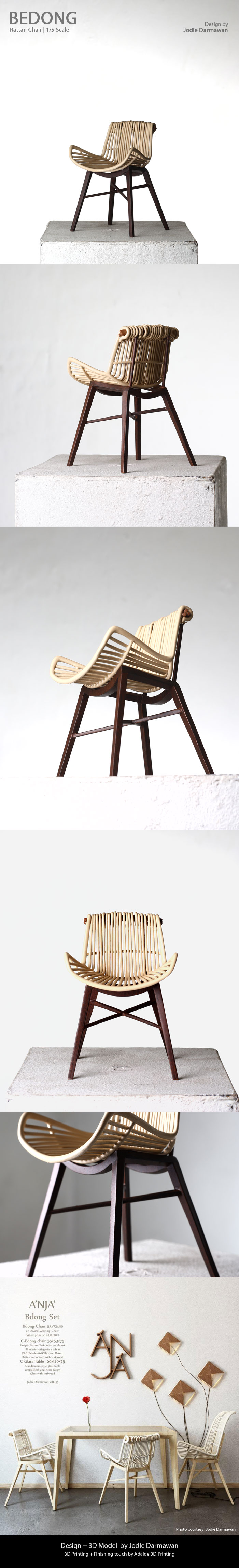 Bedang-Rattan-Chair-web