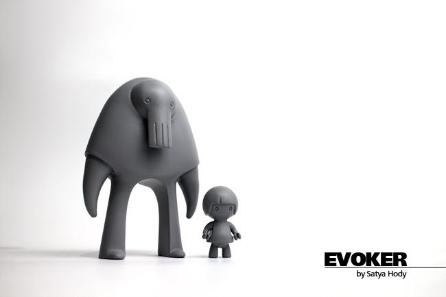 Evoker01