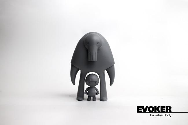 Evoker02