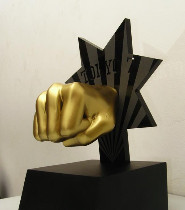 gold_fist